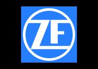 ZF_Marine_Krimpen_logo.jpg