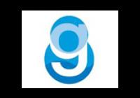 guascor_logo.jpg